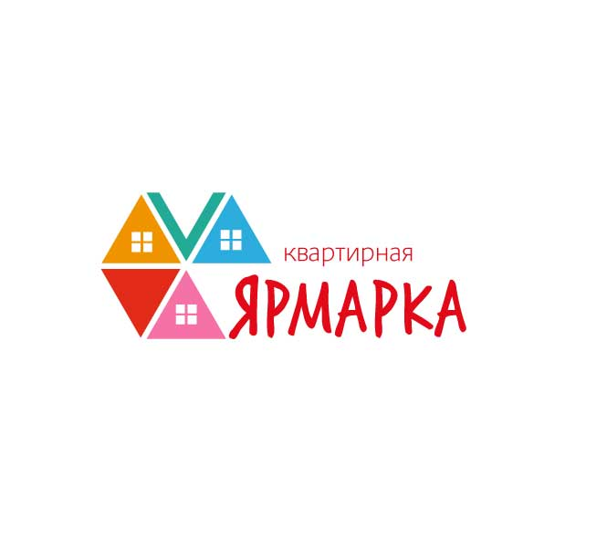 Создание логотипа, с вариантами для визитки и листовки фото f_8056006acbd6ebd1.jpg