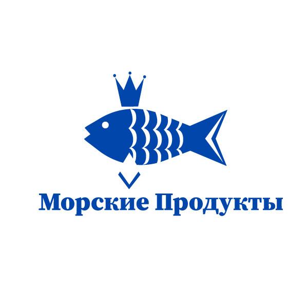 Разработать логотип.  фото f_8455ec801b3590d9.jpg