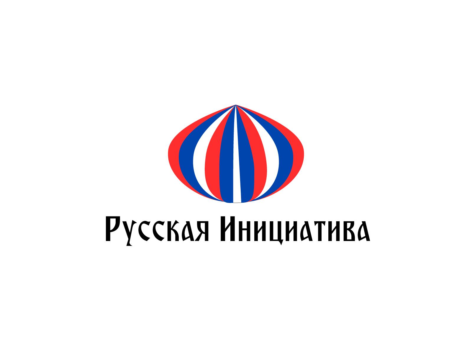 Разработать логотип для организации фото f_9255ec4d1f9aaf54.png