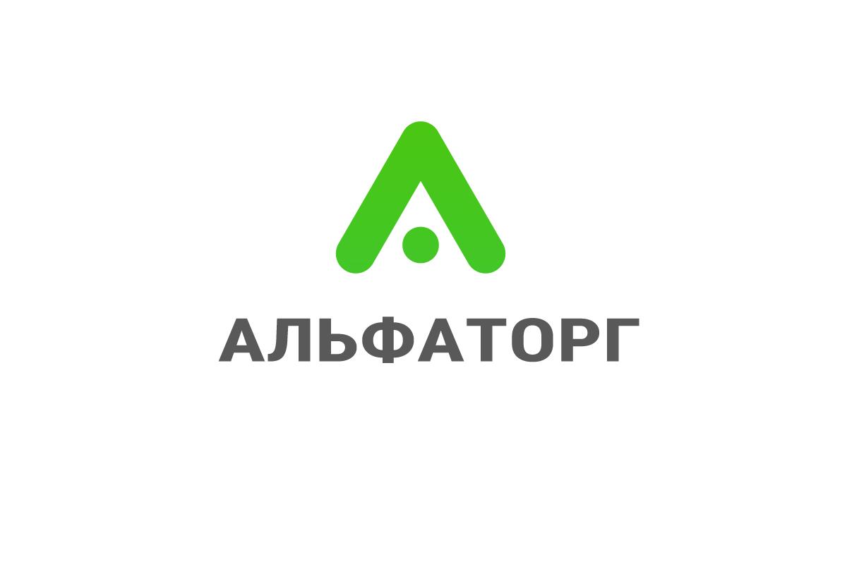 Логотип и фирменный стиль фото f_9395ef76d3d1506d.png