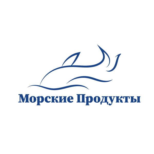 Разработать логотип.  фото f_9405ec7ffac6d195.jpg