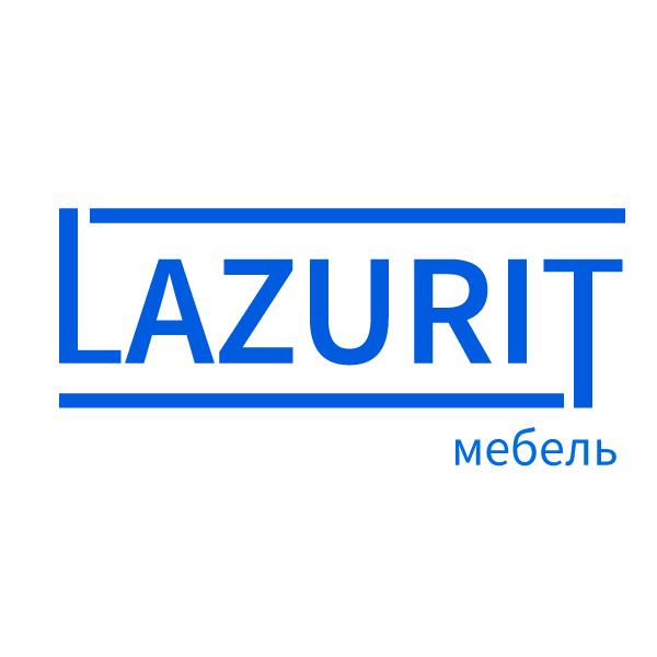 Рестайлинг логотипа компании. фото f_9605efdd8f34456f.png