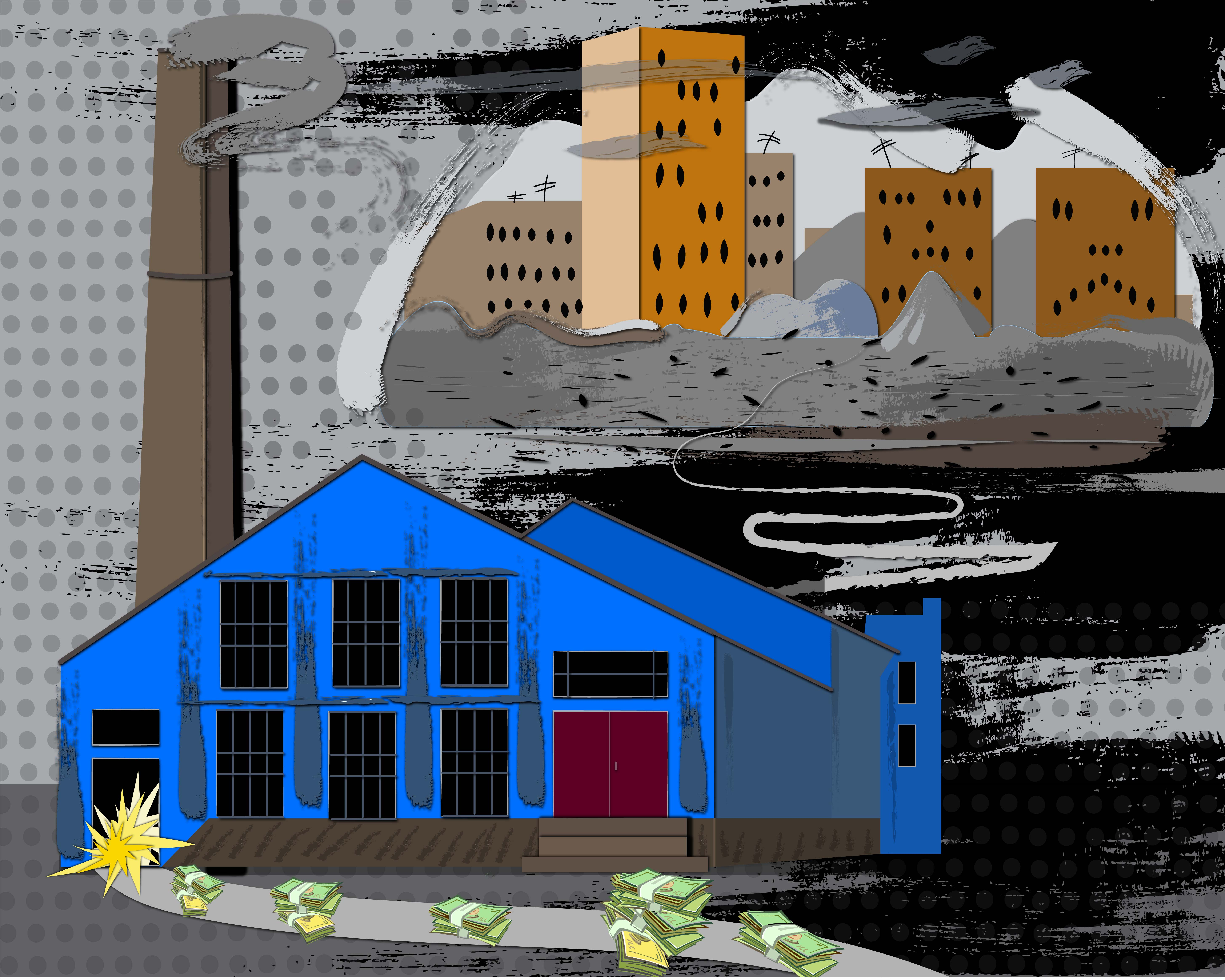 Дизайн иллюстраций блога компании ВидеоЗаяц.рф фото f_4965dd11e23b56dd.jpg