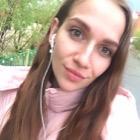 olga_chumak_95