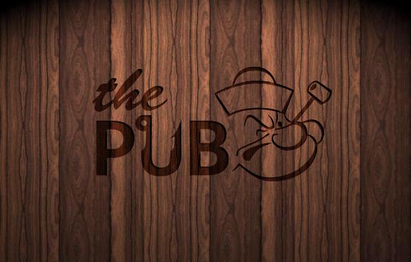 "Разработка логотипа торговой марки ""THEPUB"" фото f_35251ff9eb7ea9cf.jpg"