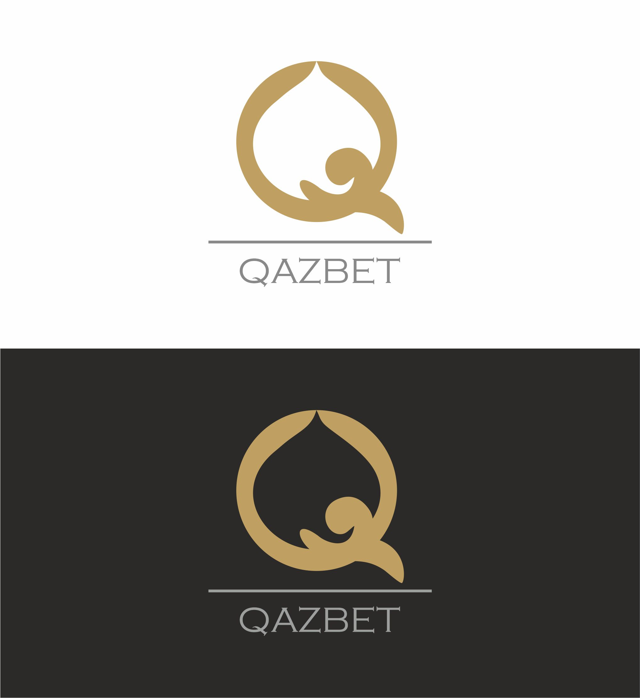 Разработать современный логотип фото f_4285de33dee20e2f.jpg