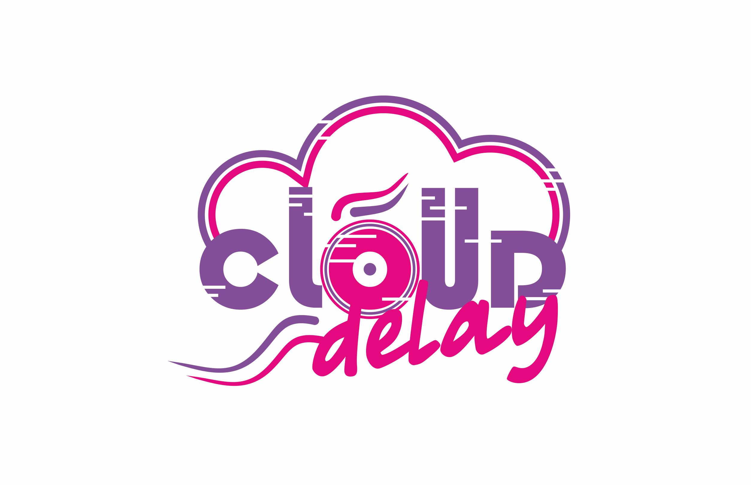 Логотип музыкального проекта и обложка сингла фото f_5335b67cb90b03ea.png