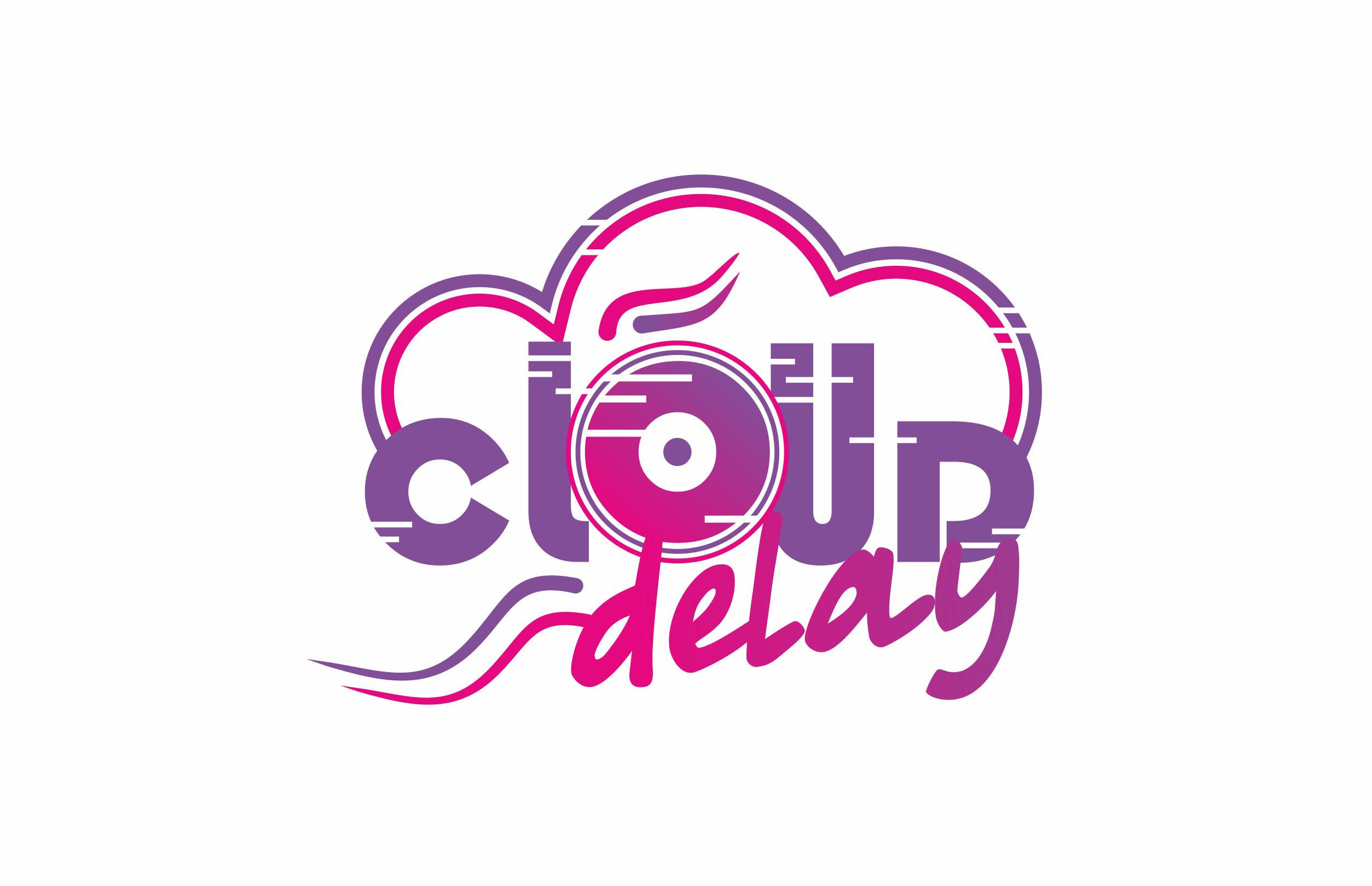 Логотип музыкального проекта и обложка сингла фото f_5375b67cd62a5ba0.png