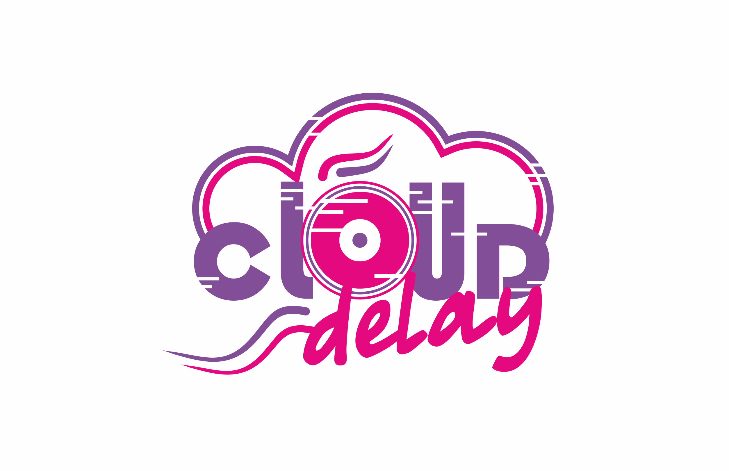Логотип музыкального проекта и обложка сингла фото f_5555b67cb9480ab5.png
