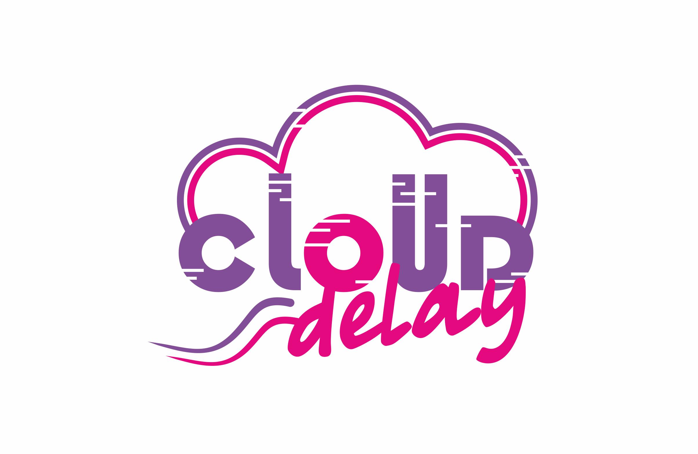 Логотип музыкального проекта и обложка сингла фото f_8875b67c52f2b958.png