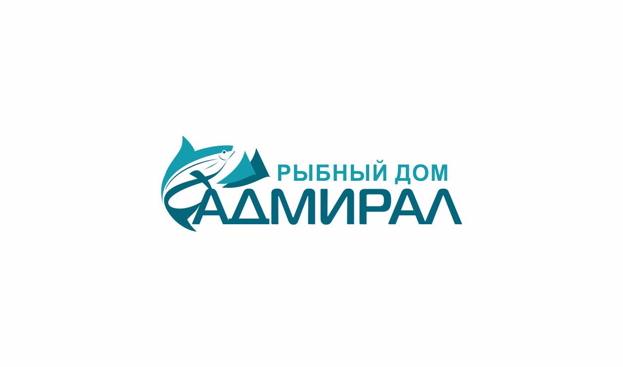 Разработка фирменного стиля для рыбного магазина фото f_9285a0532c44d481.png
