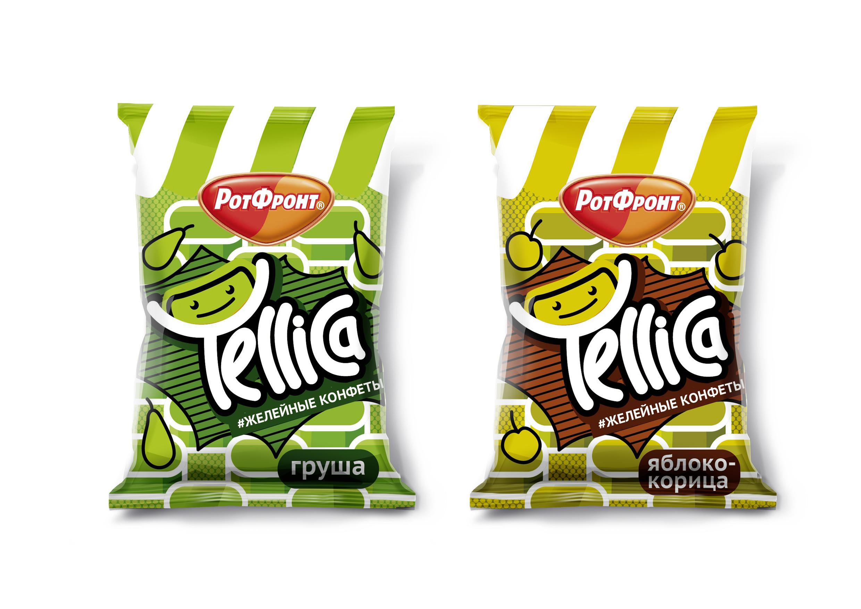 Разработка дизайна упаковки для желейных конфет от Рот Фронт фото f_0985a5f2276dddf7.jpg