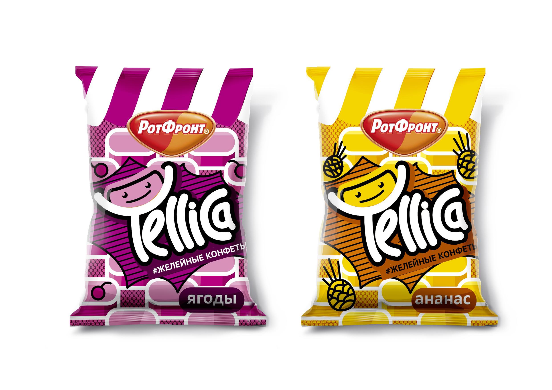 Разработка дизайна упаковки для желейных конфет от Рот Фронт фото f_5125a5f227274303.jpg