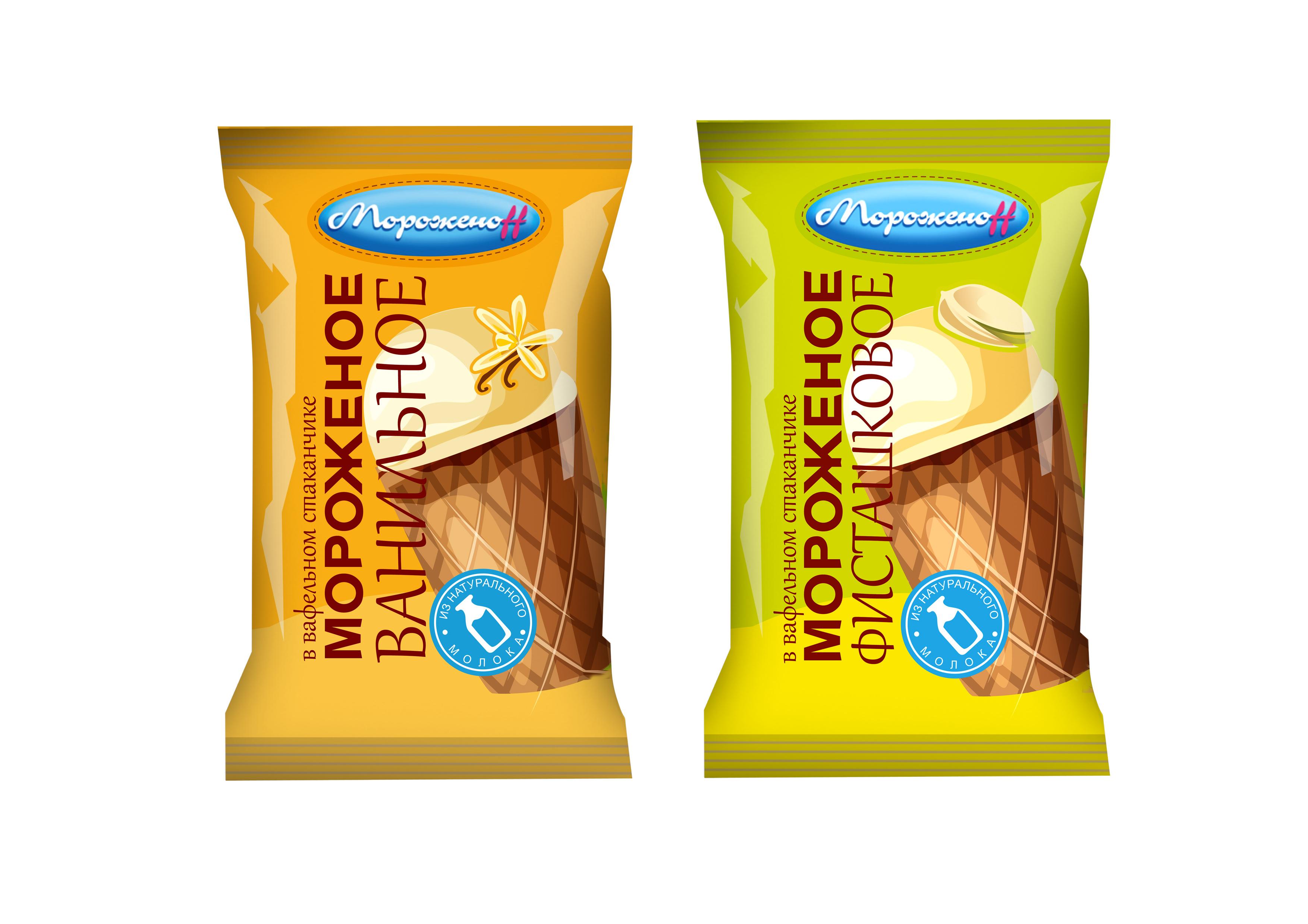 Разработка дизайна для упаковки мороженого фото f_973530f9d0369410.jpg