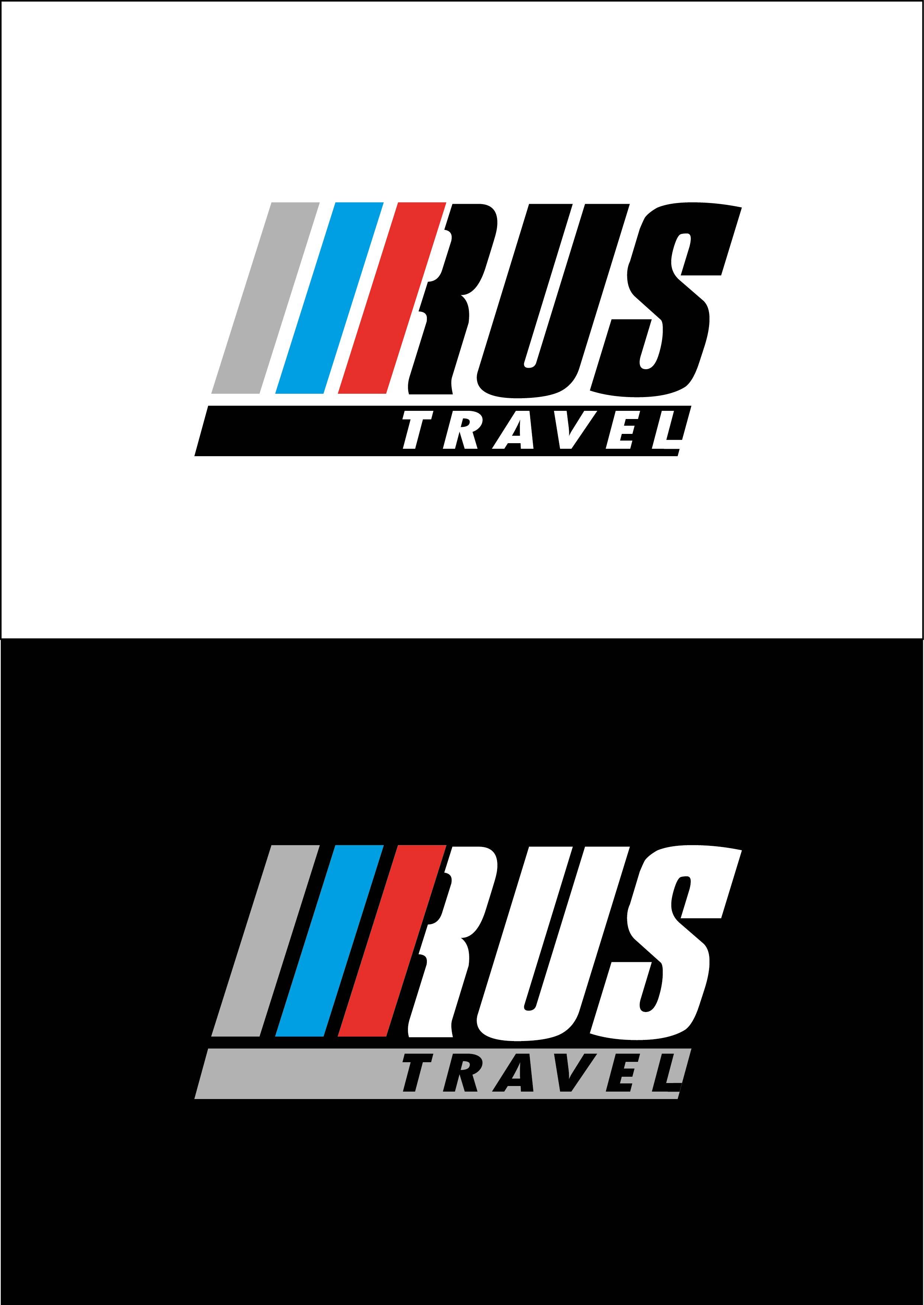 Разработка логотипа фото f_0305b3dd615ae420.jpg