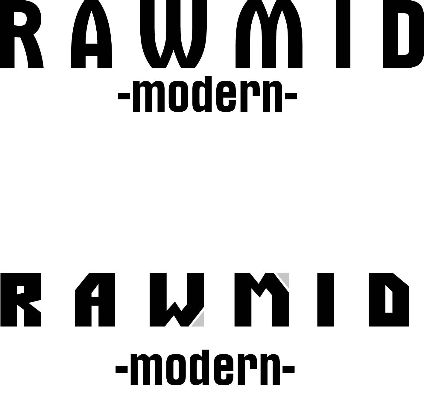 Создать логотип (буквенная часть) для бренда бытовой техники фото f_1225b3f19dbc7346.jpg