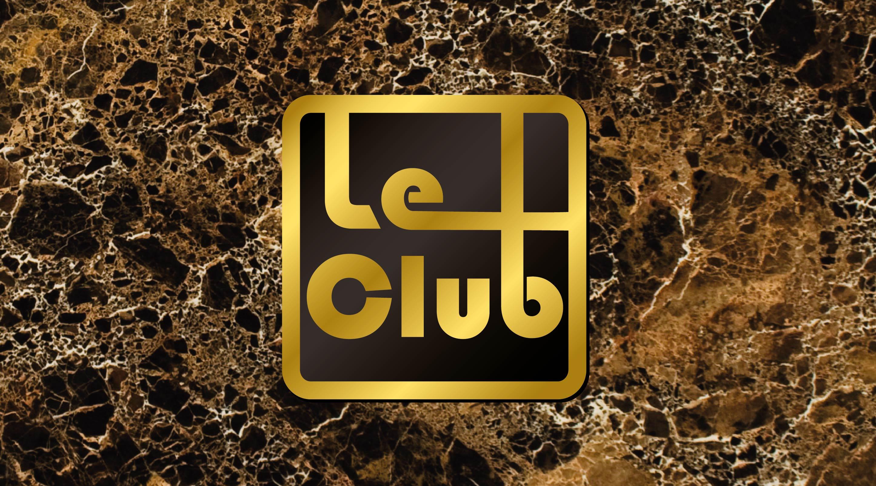 Разработка логотипа фото f_1555b3ef02714070.jpg