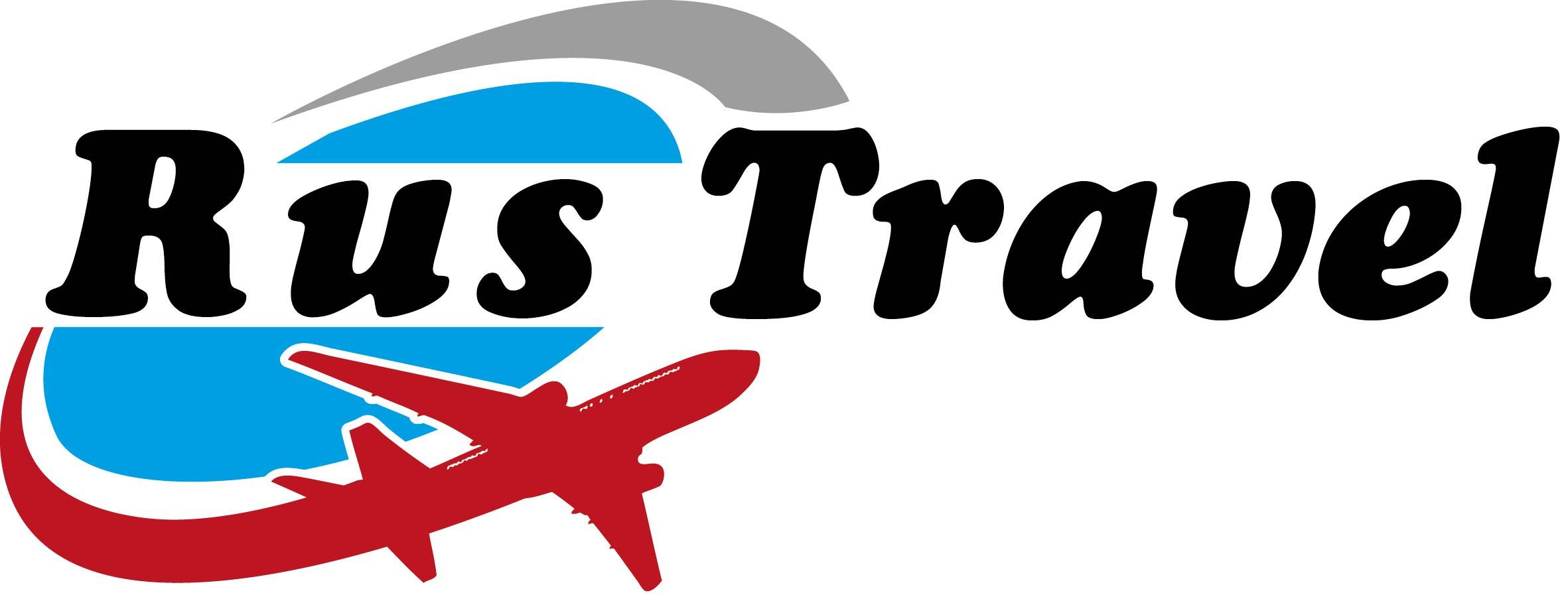 Разработка логотипа фото f_2175b3dbf1bea0ad.jpg