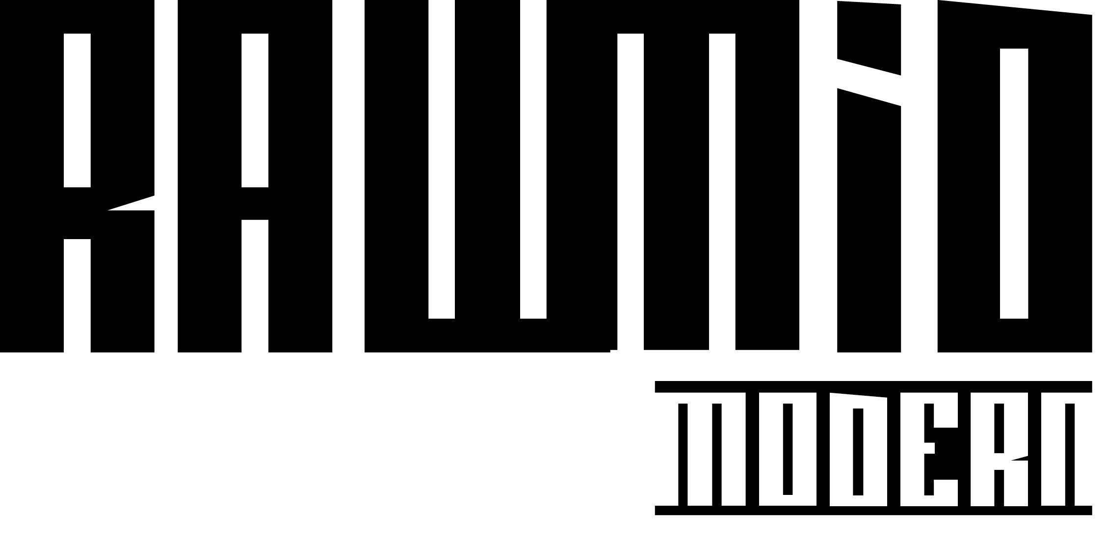 Создать логотип (буквенная часть) для бренда бытовой техники фото f_3735b3f211991c1c.jpg