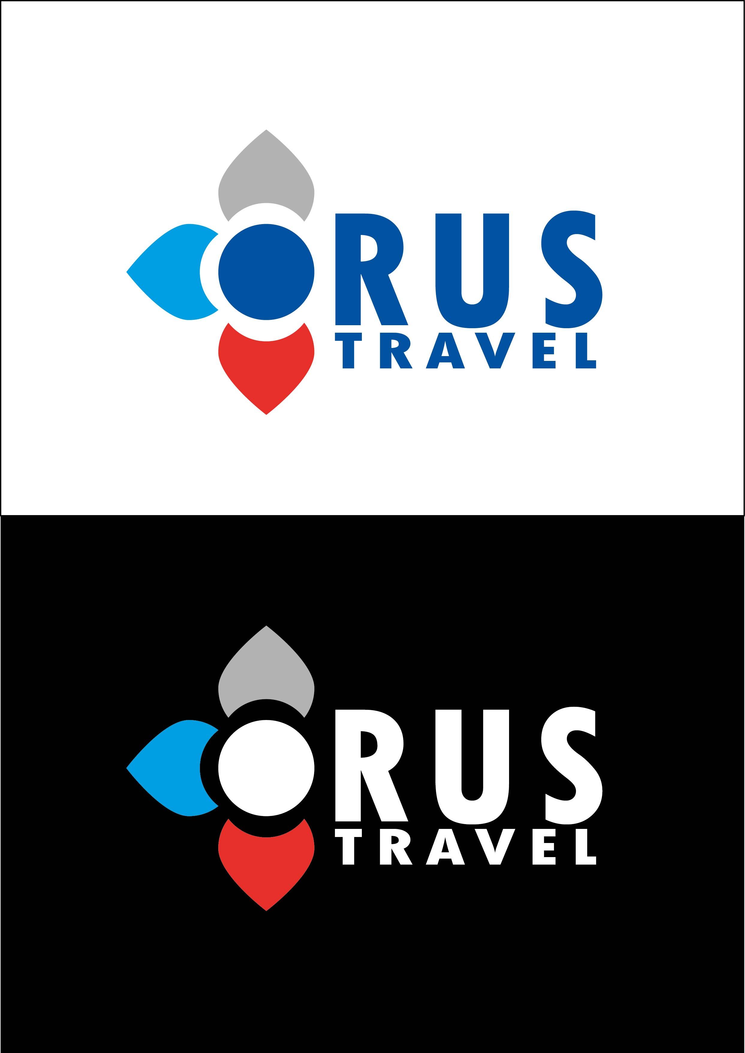 Разработка логотипа фото f_9745b3dc9c24f2ac.jpg