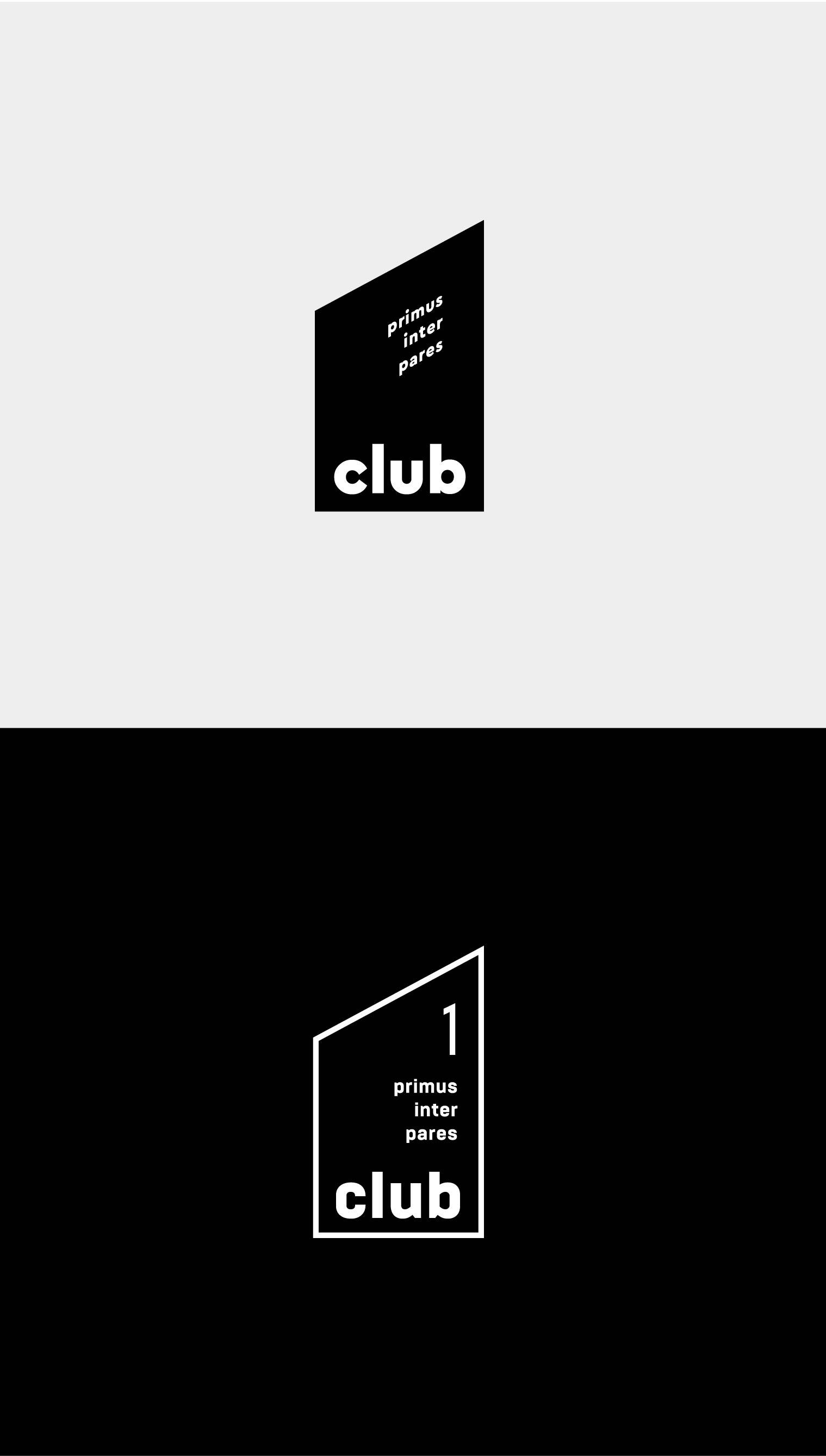 Логотип делового клуба фото f_2575f886401b5605.jpg