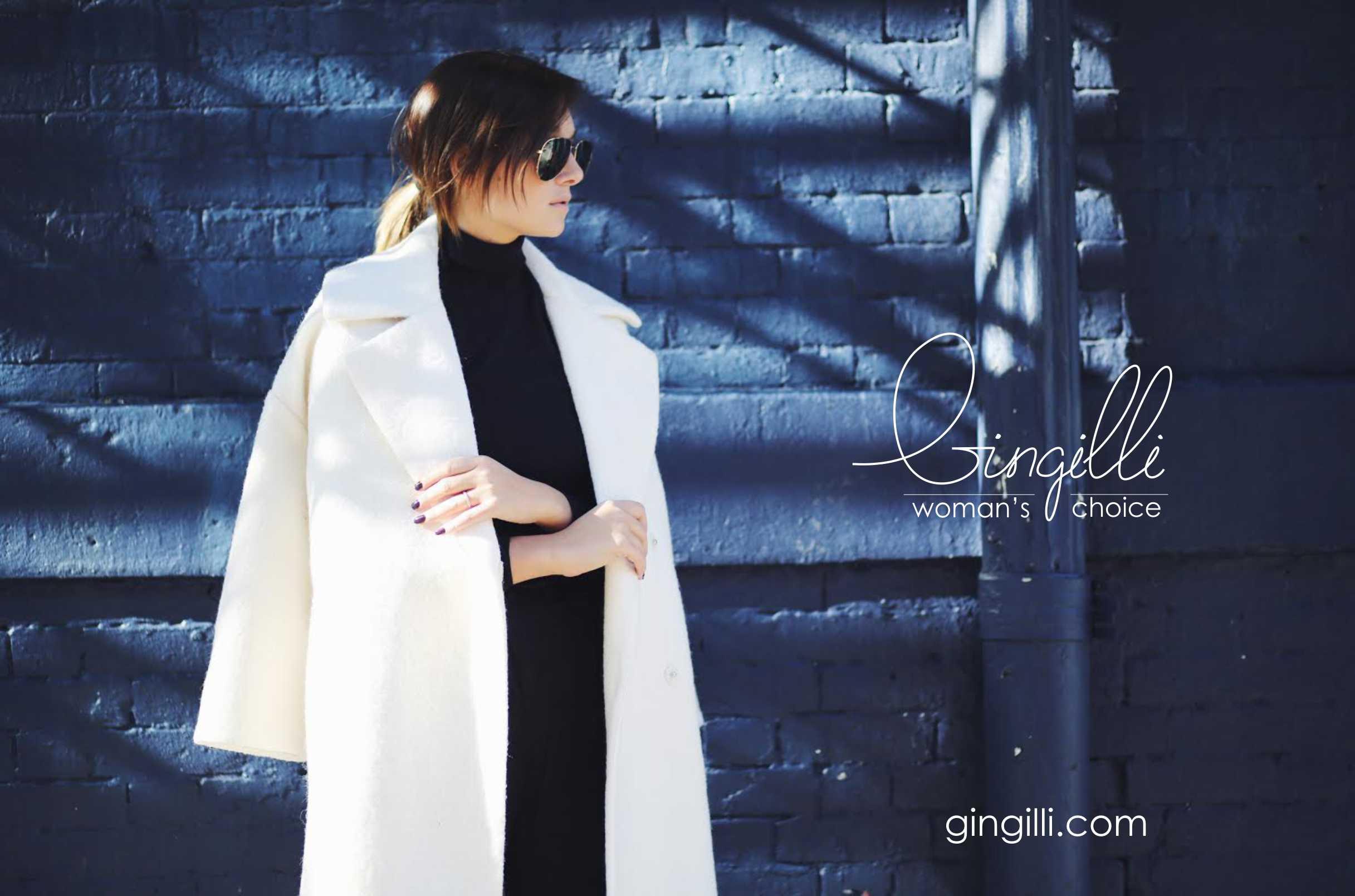 FASHION BRAND/ Разработка фирменного стиля для женской одежд фото f_0025a3368f00d21e.jpg