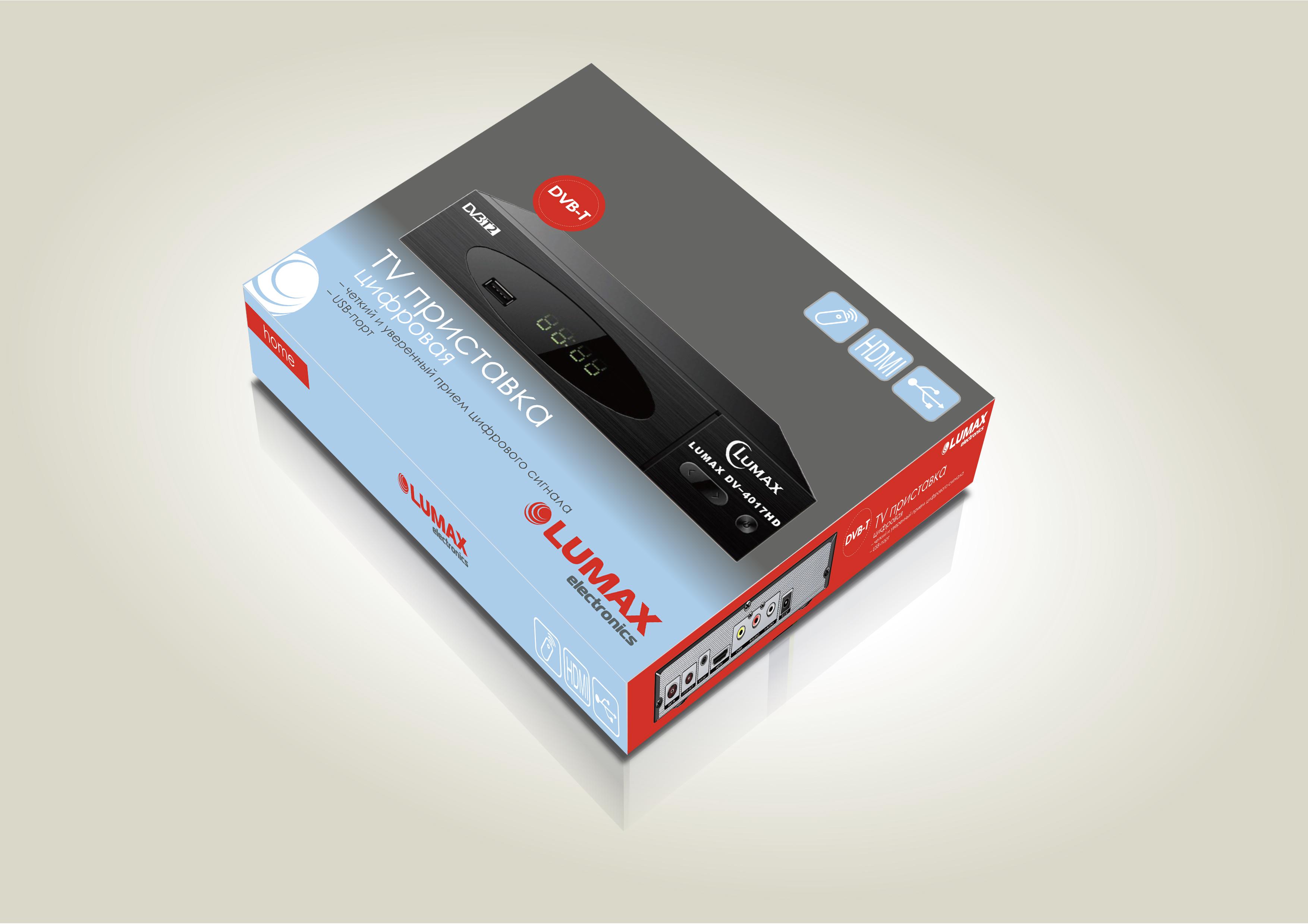 Разработка дизайна упаковки фото f_020593eeb7c429a4.jpg