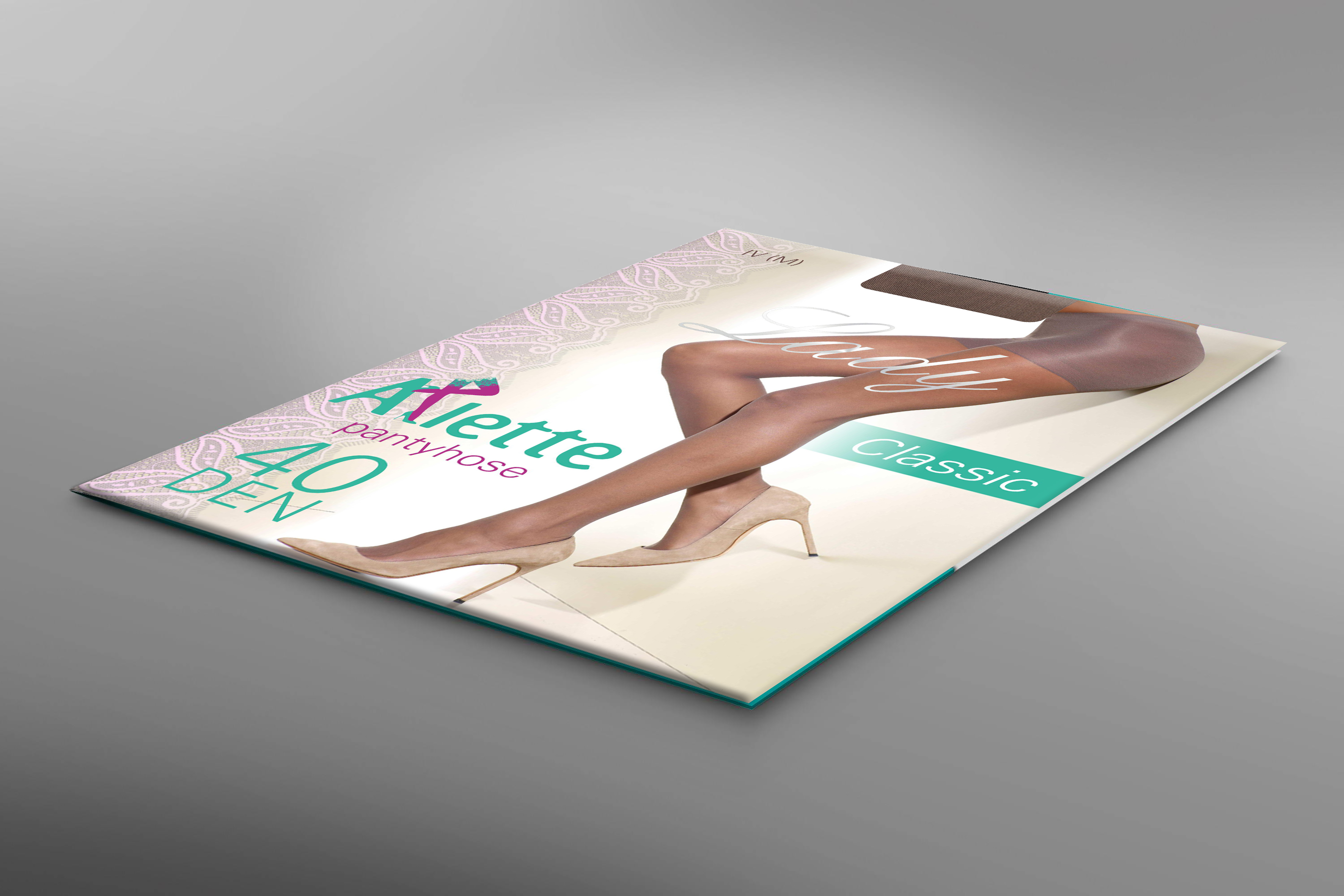 Дизайн упаковки женских колготок фото f_1125992c9c01432c.jpg