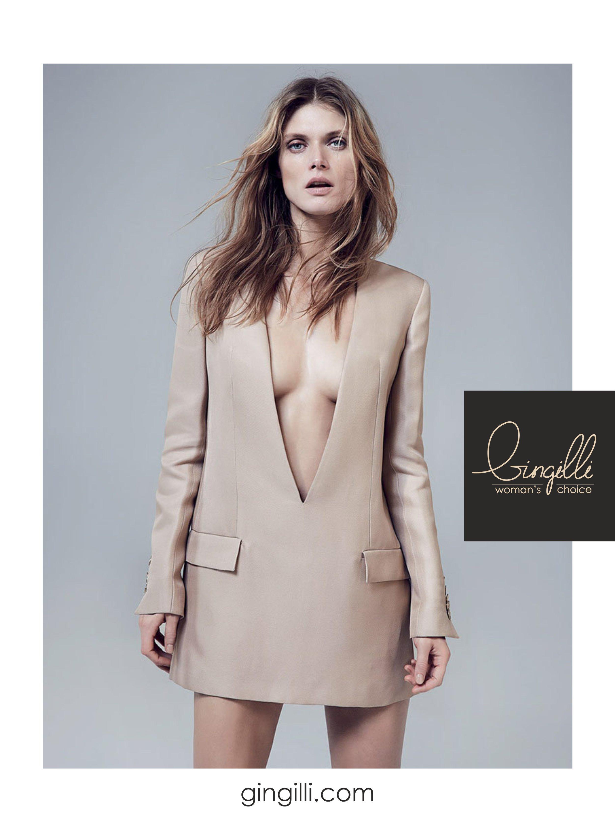 FASHION BRAND/ Разработка фирменного стиля для женской одежд фото f_2945a3368e91253f.jpg