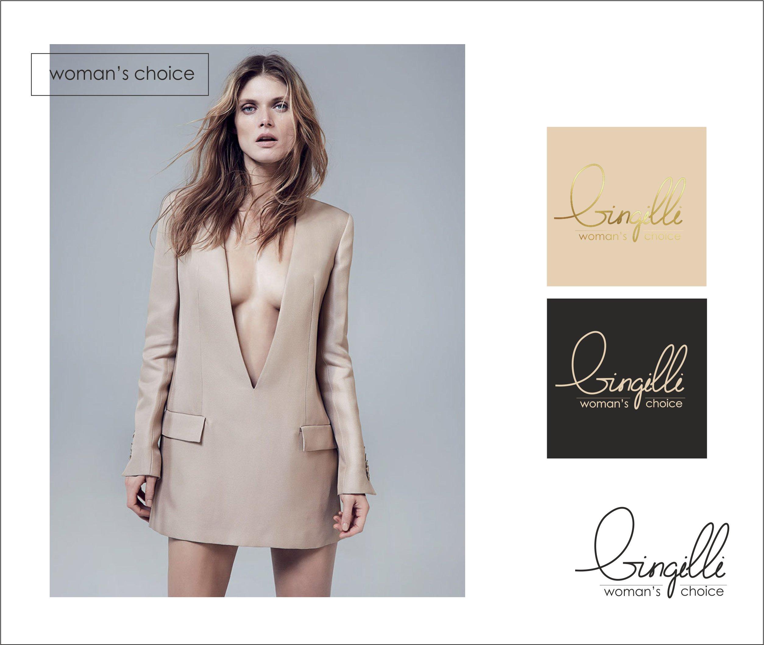 FASHION BRAND/ Разработка фирменного стиля для женской одежд фото f_3225a336b0791db4.jpg