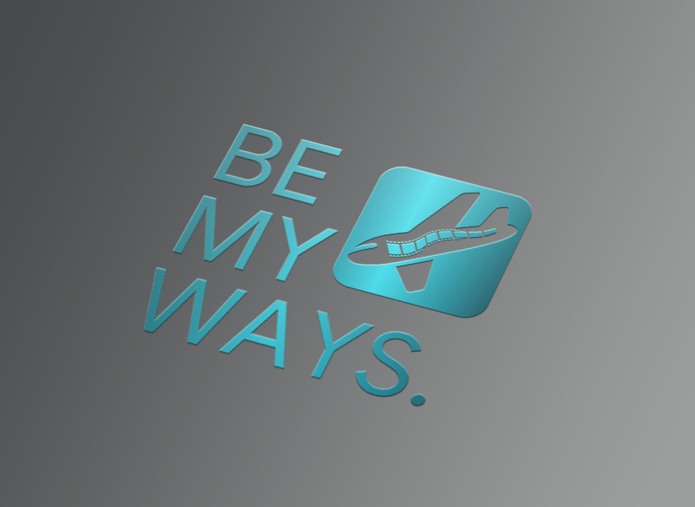 Разработка логотипа и иконки для Travel Video Platform фото f_3265c366343e02e2.jpg