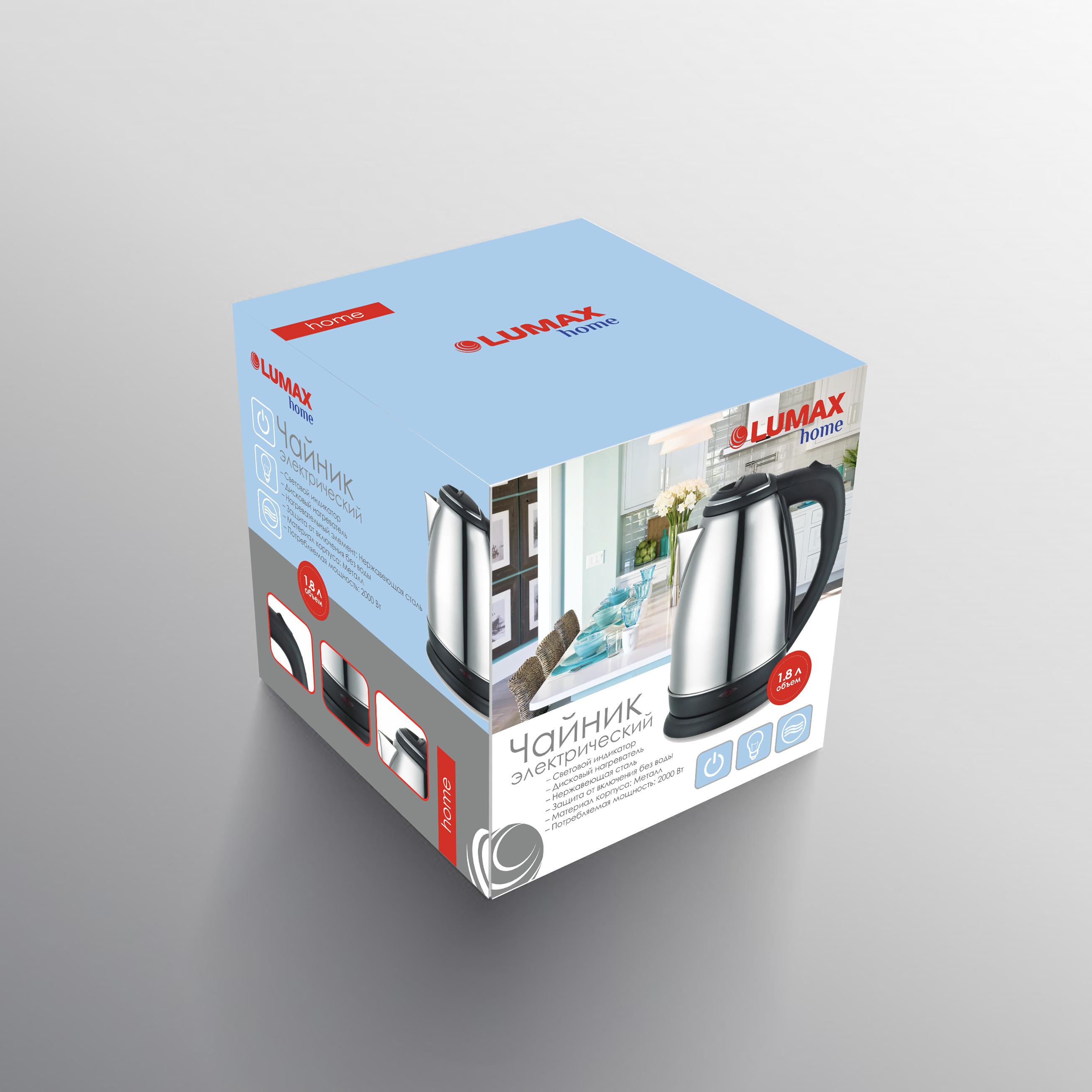 Разработка дизайна упаковки фото f_336593eeb86f2450.jpg