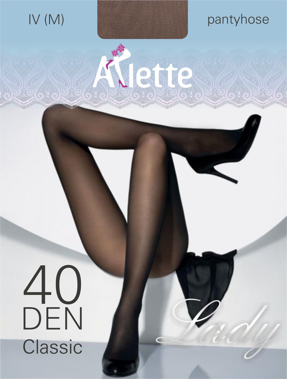 Дизайн упаковки женских колготок фото f_3395992cfc7a87be.jpg