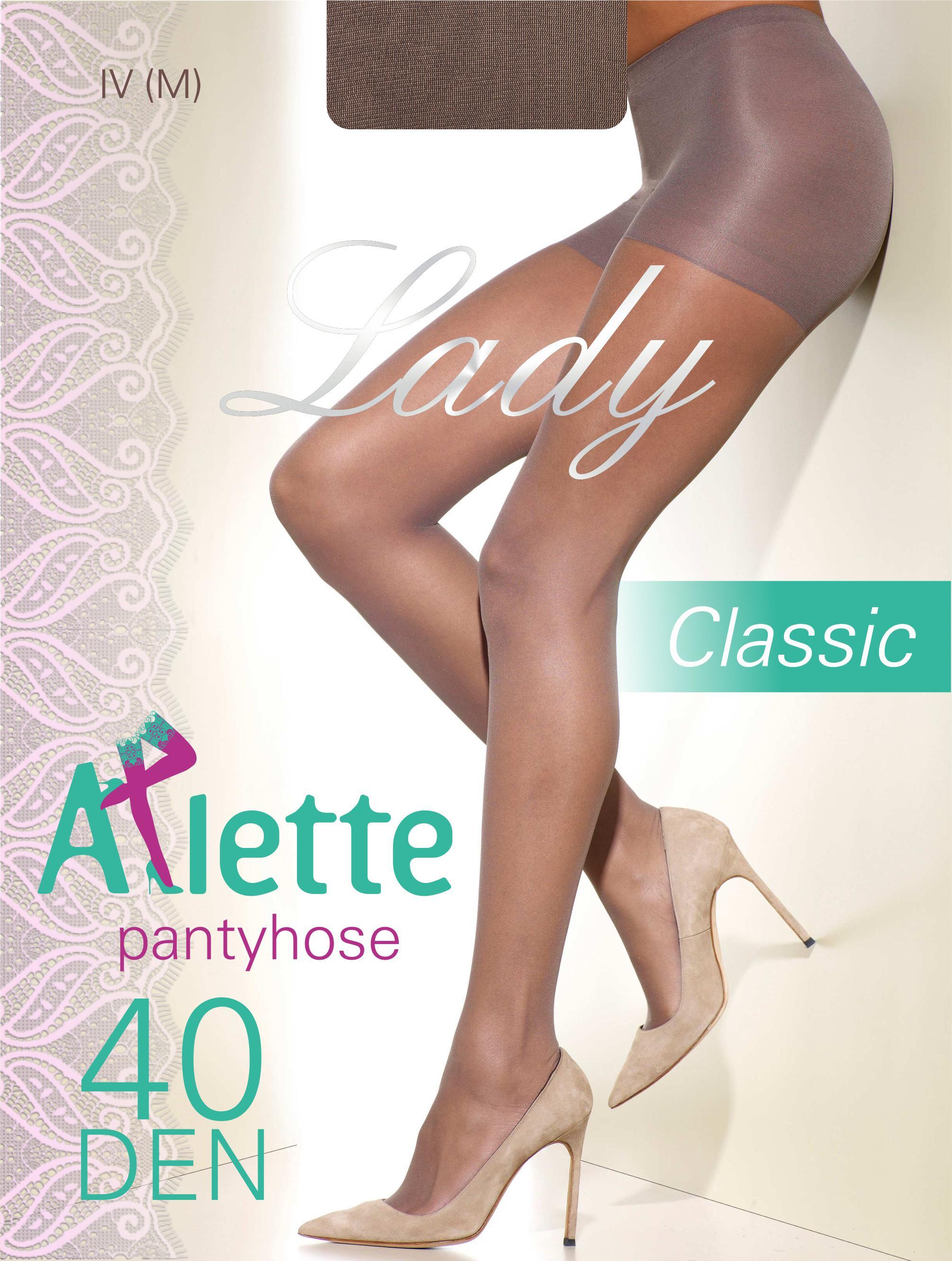 Дизайн упаковки женских колготок фото f_3775992d085aaf51.jpg