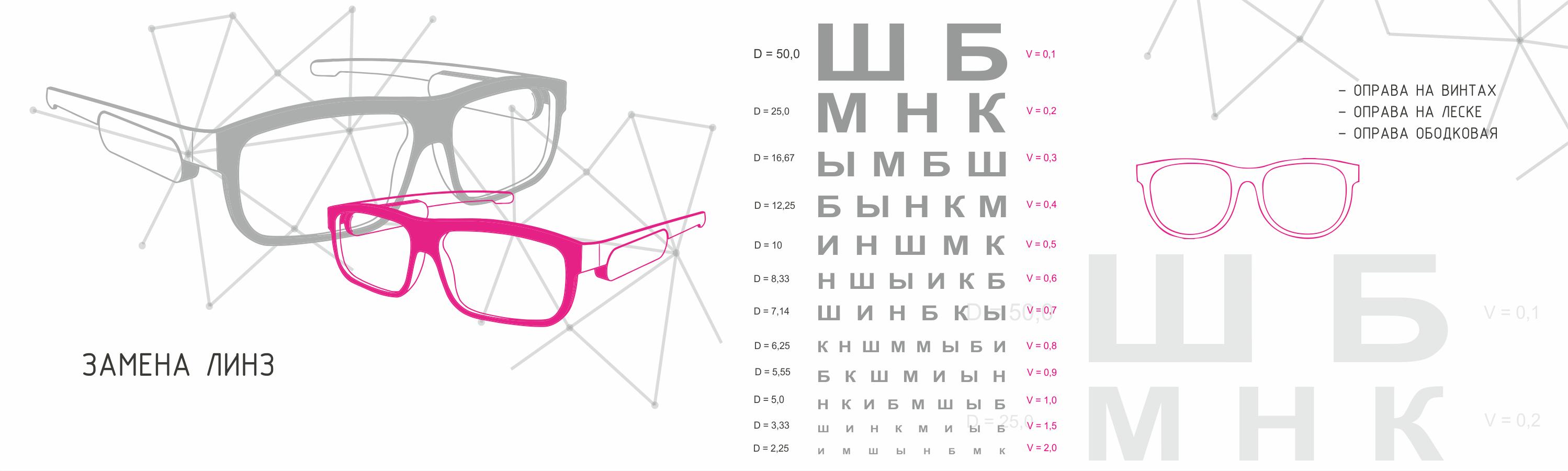 Создание нескольких графических панно для оптической компани фото f_418590065c005627.png