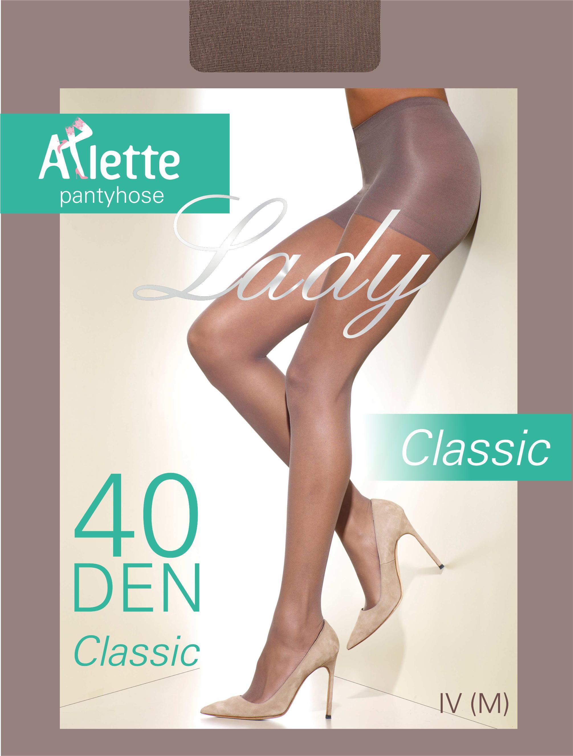Дизайн упаковки женских колготок фото f_4955992cfbb6760f.jpg