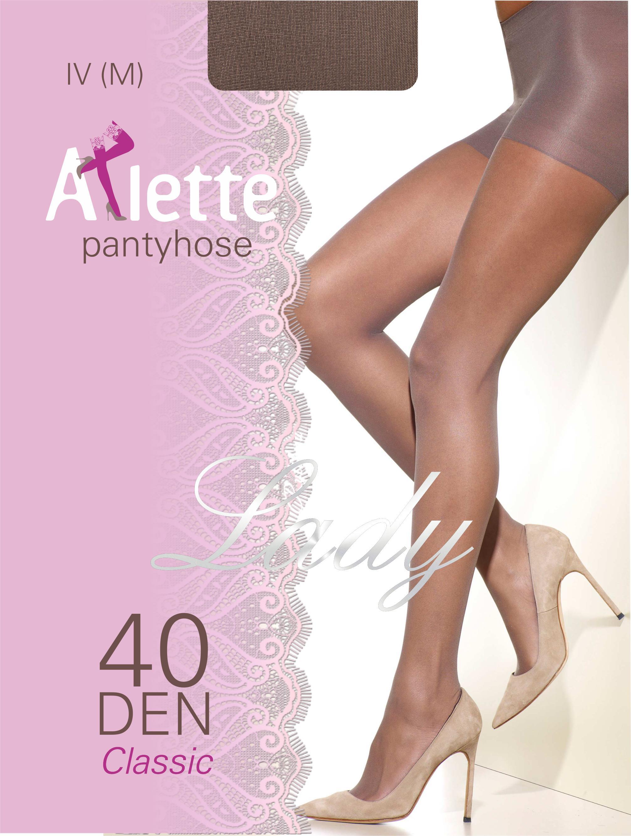 Дизайн упаковки женских колготок фото f_6075992cff67ee34.jpg