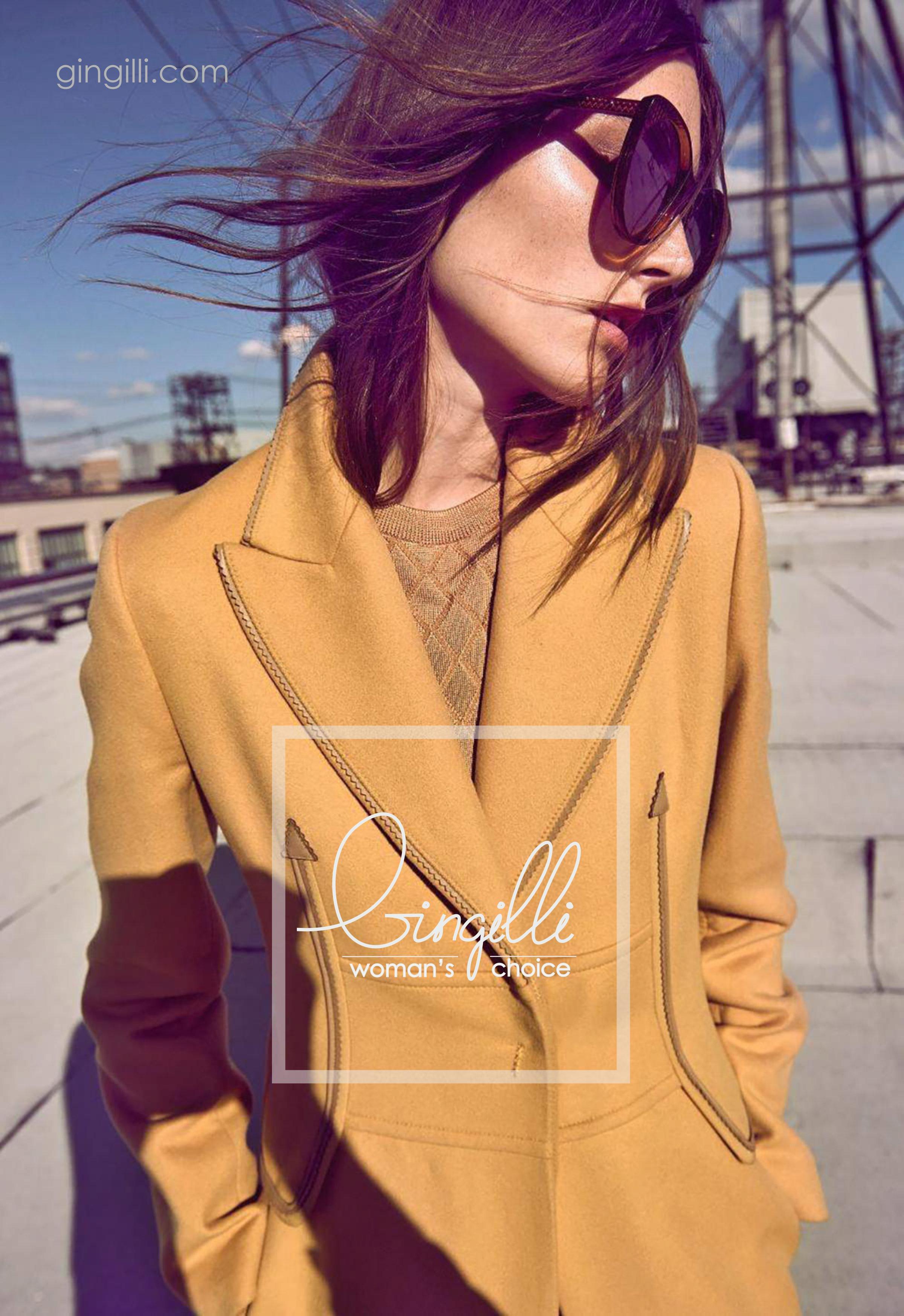 FASHION BRAND/ Разработка фирменного стиля для женской одежд фото f_6095a3368e3221f1.jpg