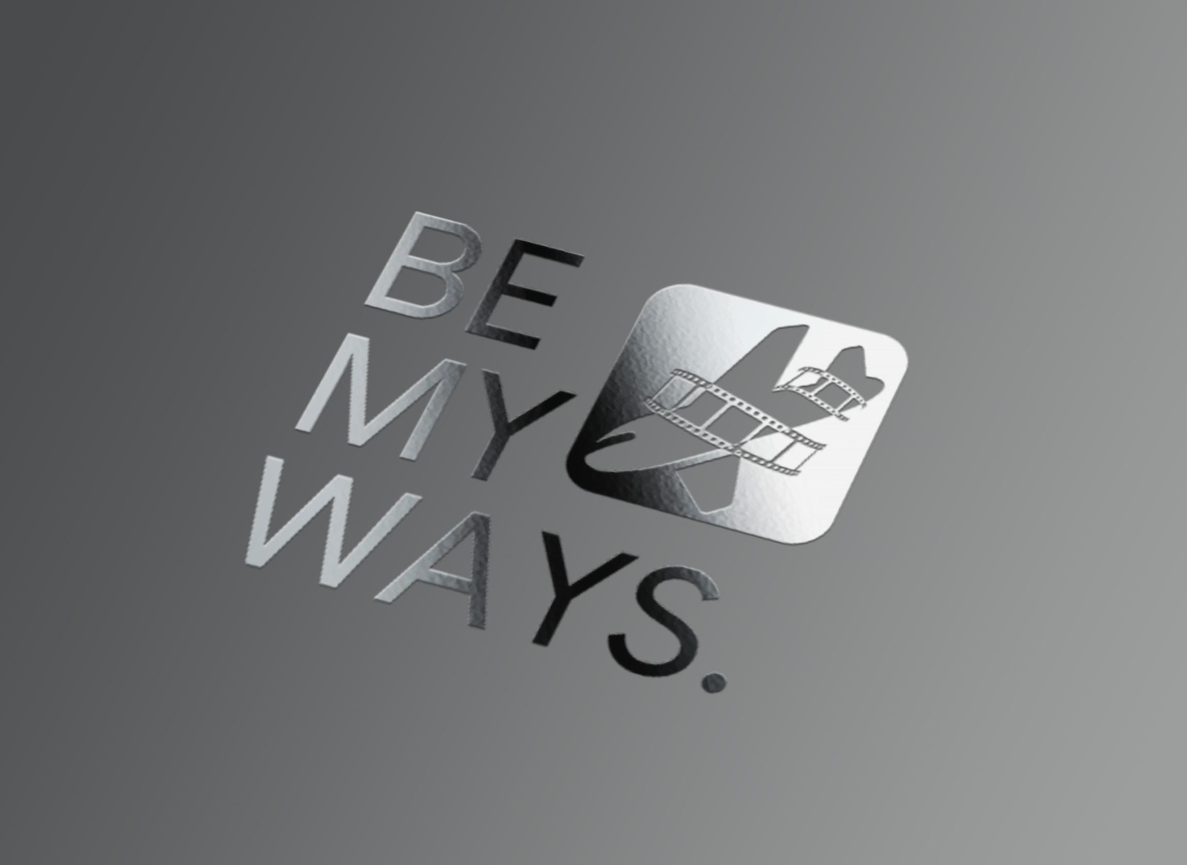 Разработка логотипа и иконки для Travel Video Platform фото f_7055c36634872b8e.jpg