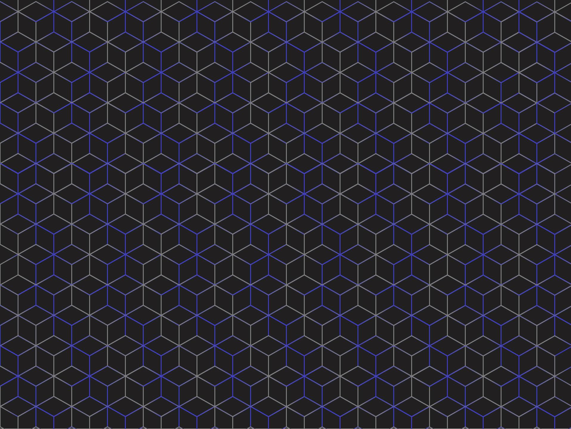 Разработка пакета айдентики rosinfo.tech фото f_3475e1f0f61ef213.jpg