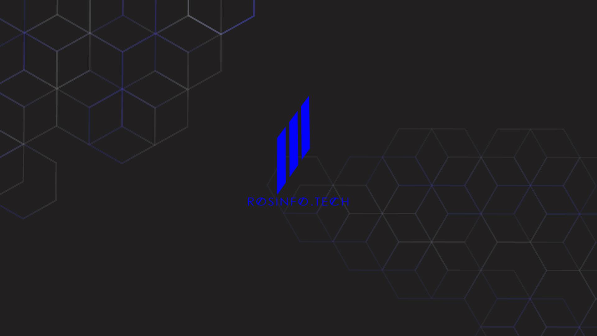 Разработка пакета айдентики rosinfo.tech фото f_6865e1f0f4c0d274.jpg