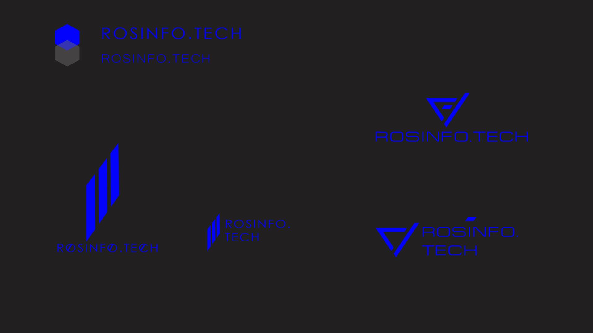 Разработка пакета айдентики rosinfo.tech фото f_8315e1f0f466cc8b.jpg