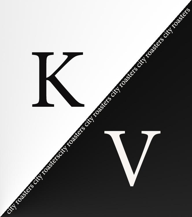 логотип для кофейной компании фото f_3745418a5f80e20b.jpg