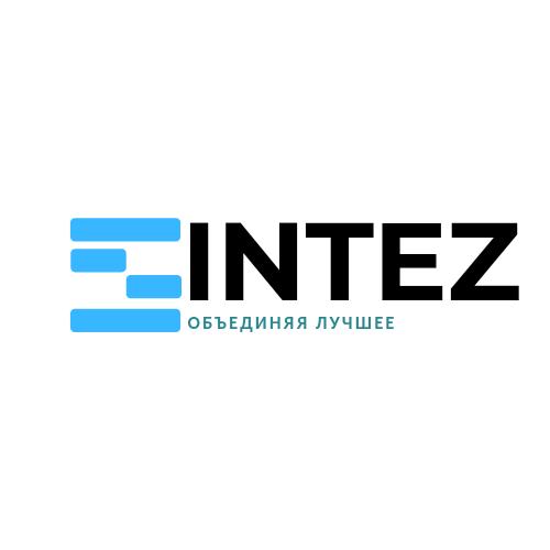 Разрабтка логотипа компании и фирменного шрифта фото f_2355f60d99fd2af6.png