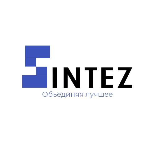Разрабтка логотипа компании и фирменного шрифта фото f_7205f60d4c2786d4.png