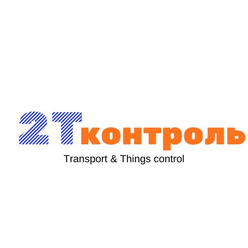Разработать логотип фото f_2175e220c1c545ec.png