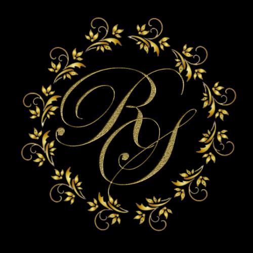 Добрый день, ищем создателя логотипа фото f_3575e242b29d8203.png