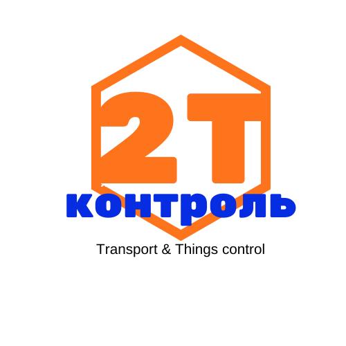 Разработать логотип фото f_7215e220c153f0e6.png