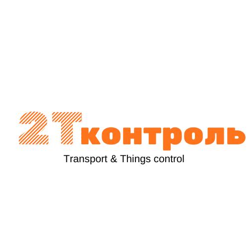 Разработать логотип фото f_9455e220c20f397f.png