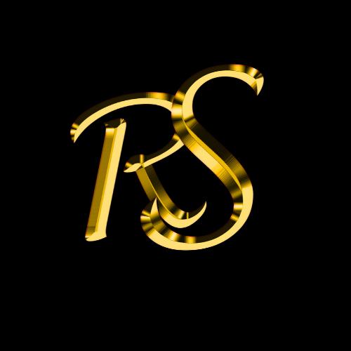 Добрый день, ищем создателя логотипа фото f_9955e242b2282737.png